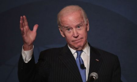 Biden-May-Not-Roll-Back-Trump-Campaign-Against-China-Tech