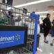 Walmart-Announces-Shipping-Deadlines-For-Christmas-2020