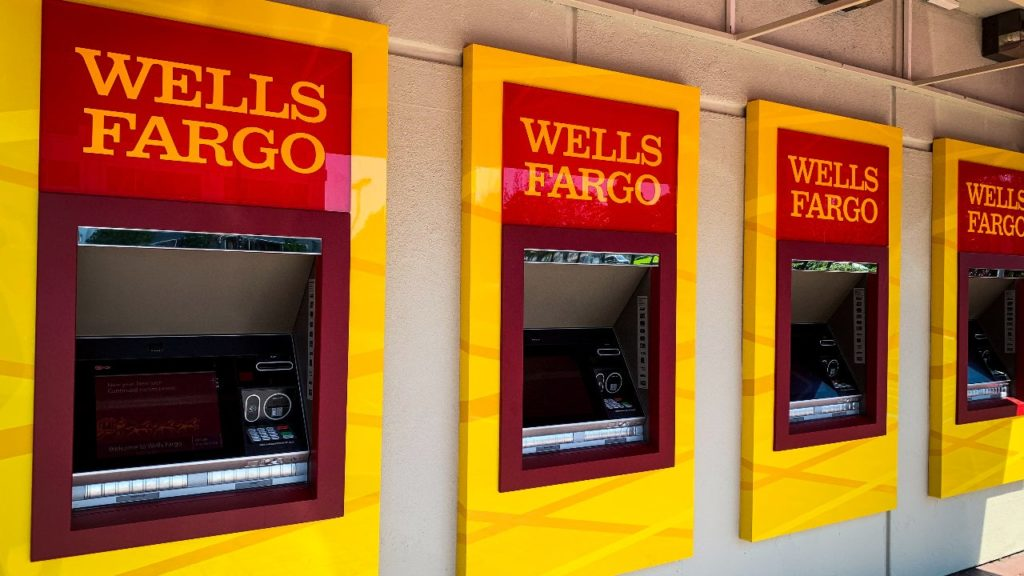 Wells Fargo's Top 10 Predictions For 2021