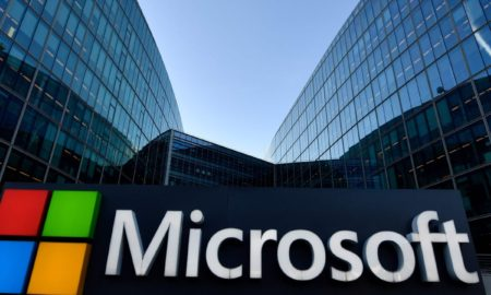 Microsofts-Revenues-To-Soar-High-Into-The-Sky-Due-To-Cloud-Computing-And-Video-Gaming