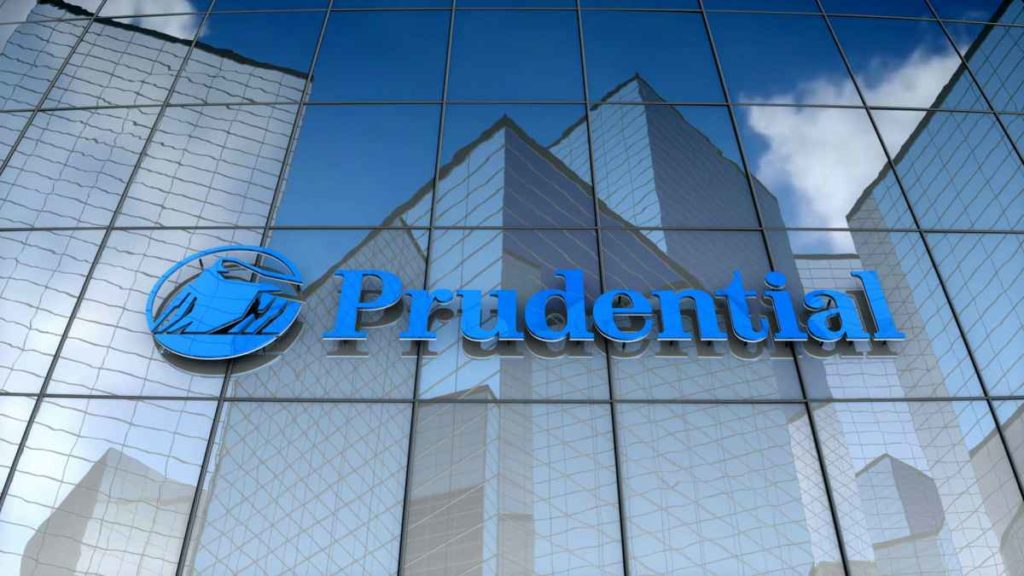 Prudential-Will-Be-Demerging-From-Its-Partner-Company-To-Raise-A-Capital-Of-3-Billion