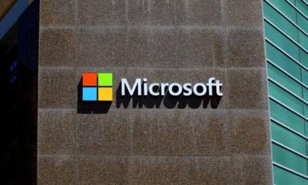 SolarWinds-Hackers-Accessed-Microsoft-Source-Code