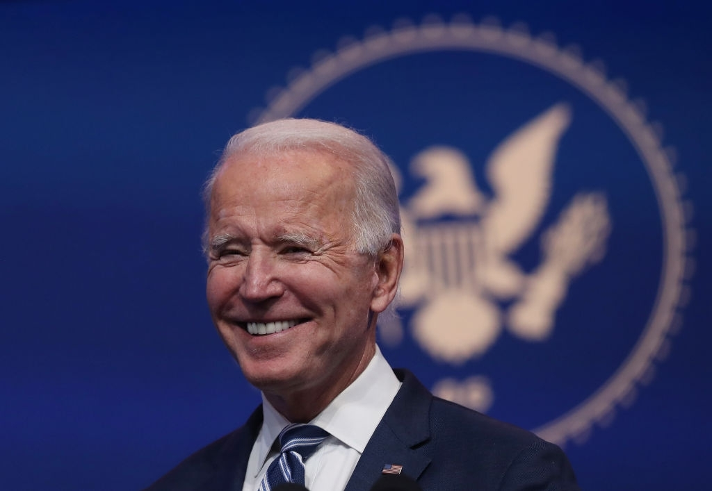 Will-Section-230-Get-Repealed-In-2021-Under-Biden-Administration