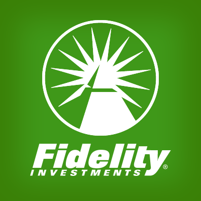 Brokerage Company Fidelity's Infidelity That Cost A Person $830,000