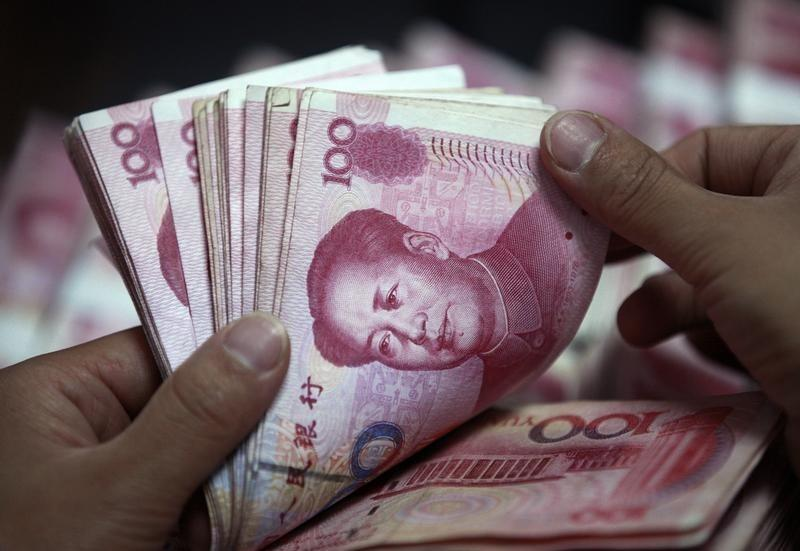 Chinese Loans Decline In Latin America Due To The Pandemic