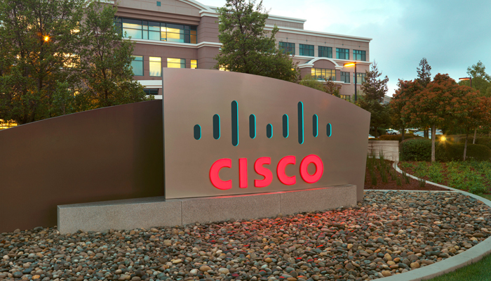 Cisco Business Unit - Which Will Be Marking The 25 Years Of Relationship With Wipro & Cisco