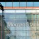 Morgan Stanley Predicts That The Stocks Will Remain Attractive