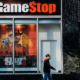 Temporary Reddit Crash Once Again Led To GameStop Gush!