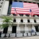 World Stock Markets Collapse As U.S. Futures Open Subduedly