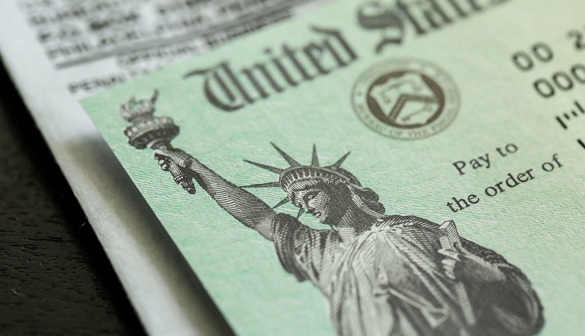 Banks Face Criticism Over The Availability Of Third Stimulus Payment.