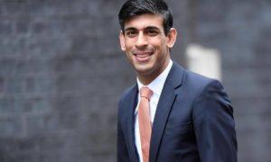 UK Budget 2021 Update; Economic Recovery Plan Set Out By Chancellor Rishi Sunak