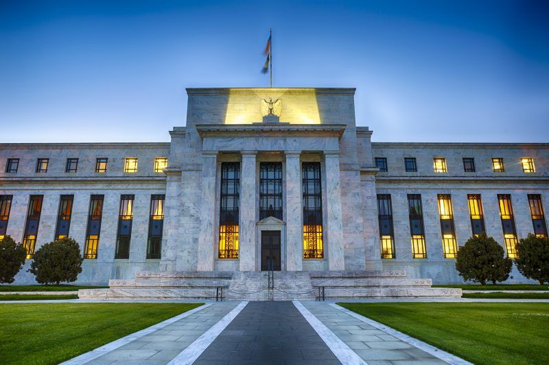 Fed Needs To Tread Carefully To Not Hurt Recovery, Say Experts.