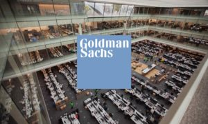 Goldman Sachs Predicts Employment Boom By The End Of 2021!