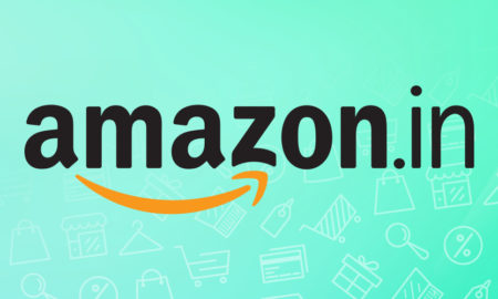 Milestone Union Vote At Amazon To Close, But Battle Likely To Continue