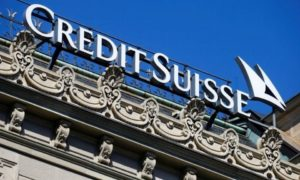 Nomura, Credit Suisse Warn Of Hits From US Hedge Fund Positions