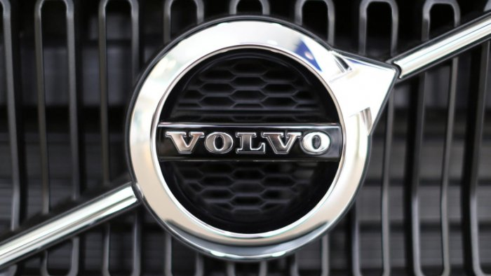 Volvo Cars To Be Upgraded To Fully Electric By 2030.