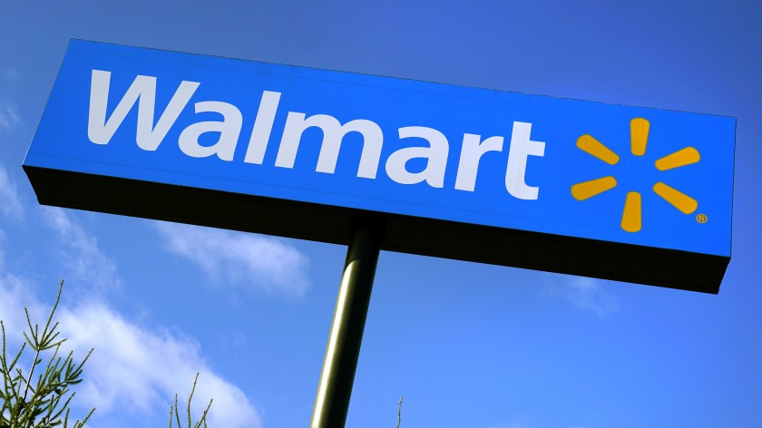 Walmart Will Be Investing $350 Billion That Will Be Boosting The U.S. Economy