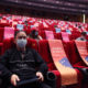 Will People Rush As Earlier To The Cinemas In New York?
