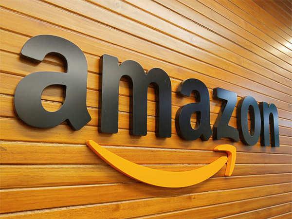 Amazon Wins Vote Against Unionization
