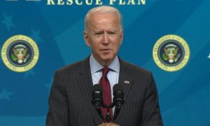 Biden Administration Gears Up To Launch Two Small Businesses Relief Programs As PPP Winds Down