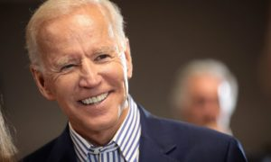 Biden's Infrastructure Plan Could Open Up Transit Options For Americans Reducing Car Dependence