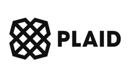 Fintech Firm Plaid Announces $425 Million Series D Funding Round
