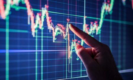 Stock Futures Flat With A Big Earnings Week Ahead