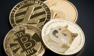 Meme Inspired Dogecoins To Soar In Value