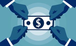 PE Firms' Acquisition Of Insurance Companies Raises Concerns