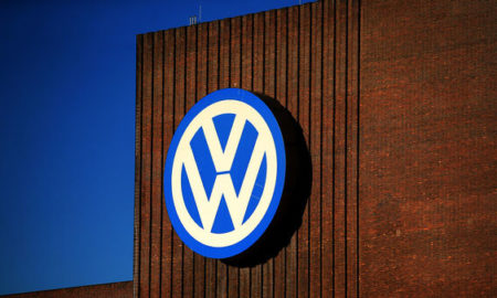 Volkswagen Gag Could Land It In Trouble With SEC Say Analysts