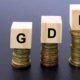 GDP rises 6.4% on consumer spending in Q1